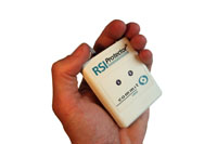 The Mind Media RSI Protector